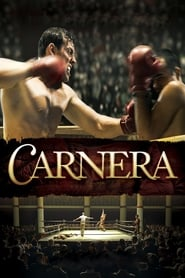 Carnera: The Walking Mountain (2008)