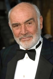 Image Sean Connery