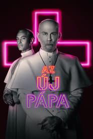 The New Pope-Azwaad Movie Database
