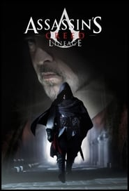 film Assassin's Creed: Lineage streaming