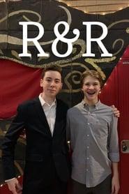R&R (2021)