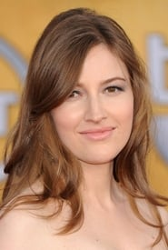 Photo de Kelly Macdonald Mérida (voice)