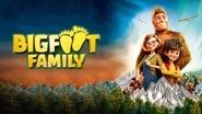 EUROPESE OMROEP | Bigfoot Family