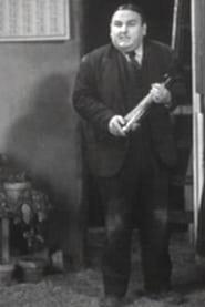 Jean Gehret
