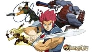 ThunderCats (2011) en streaming