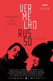 Filme – Vermelho Russo
