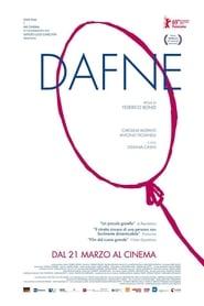 Dafne (2019) Online Lektor PL