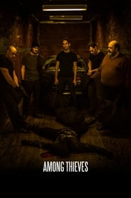 Among Thieves 2019 HD Watch and Download
