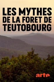 Geheimnis Teutoburger Wald (2020)
