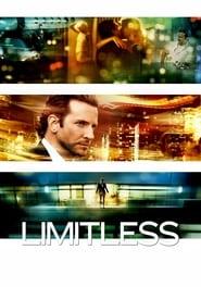 مترجم أونلاين و تحميل Limitless 2011 مشاهدة فيلم