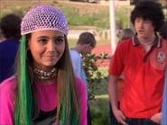 Zoey 101 2x2