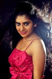 Imagen Nimisha Sajayan