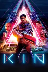 Kin [2018]