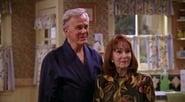 Everybody Loves Raymond Season 9 Episode 7 : Debra's Parents