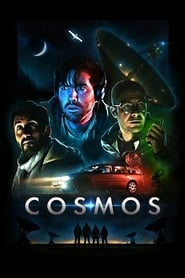 Poster Cosmos 2019
