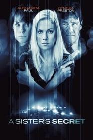 A Sister's Secret (2009)