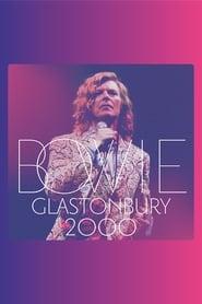 Glastonbury 2000 2018