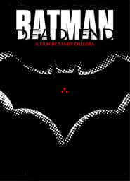 Batman: Dead End (2003) – Online Subtitrat In Romana