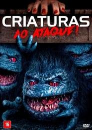 Critters Attack! (2019) Assistir Online – Baixar Mega