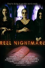 watch movie Reel Nightmare online