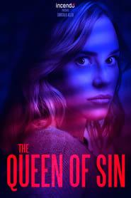 Poster The Queen of Sin