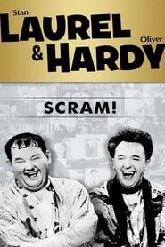 Scram! (1932)