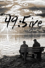 49:5ive (2016) CDA Online Cały Film