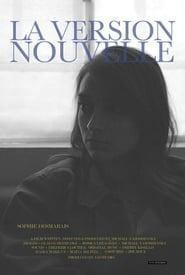 La version nouvelle (2018) Online Cały Film Lektor PL