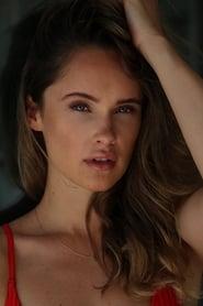 Profil de Kristy Dawn Dinsmore
