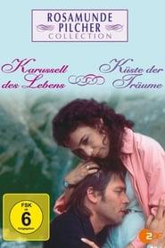 Rosamunde Pilcher: Karussell des Lebens movie