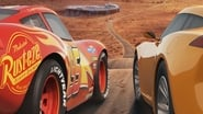 Cars 3 Images