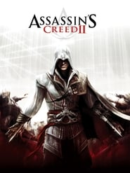 Assassin's Creed 2 poster