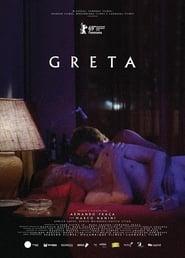 葛丽泰.Greta.2019