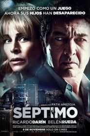 The 7th Floor (2013)