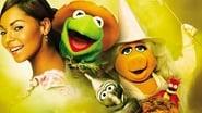 Los teleñecos y el Mago de Oz