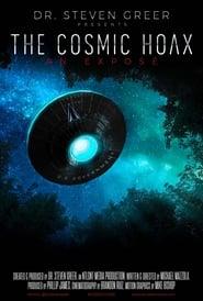 مترجم أونلاين و تحميل The Cosmic Hoax: An Exposé 2021 مشاهدة فيلم