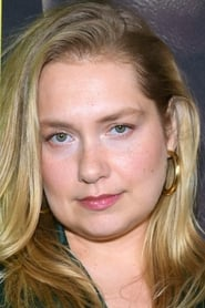 Photo de Merritt Wever Ruby