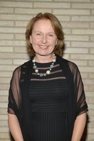 Kate Burton - Regarder Film en Streaming Gratuit