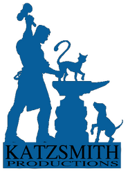 KatzSmith Productions