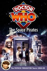Regarder Doctor Who: The Space Pirates