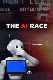 The A.I. Race (2017) Online Cały Film Lektor PL