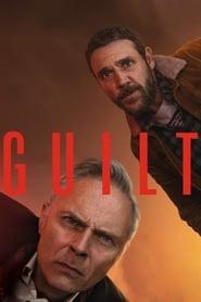 Guilt - Season 2