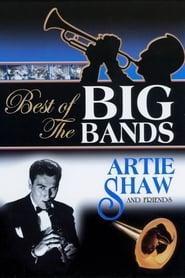 Best of the Big Bands: Artie Shaw & Friends movie