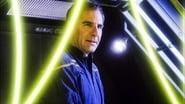 Star Trek: Enterprise Season 2 Episode 25 : Bounty