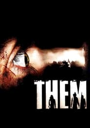 Poster Them 2006