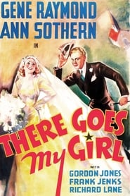 There Goes My Girl 1937