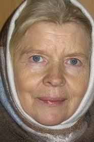 Tamara Spiricheva
