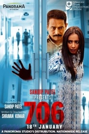706 (2019) Hindi 720p HDRip x264 Download