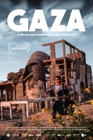 Gaza (2019)