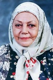 Hamide Kheyrabadi
